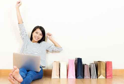 Tips Berbelanja Hemat dan Aman Saat Hari Belanja Online Nasional (Harbolnas) 01 - Finansialku