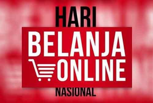 Tips Berbelanja Hemat dan Aman Saat Hari Belanja Online Nasional (Harbolnas) 02 - Finansialku