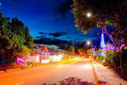 Tradisi Natal Unik Indonesia Sirine dan Lonceng 09a Finansialku
