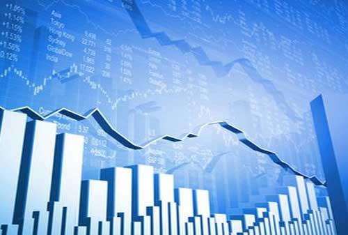 Window Dressing dan January Effect, 2 Mitos yang Menguntungkan Kamu Jika Mulai Berinvestasi Saham di Akhir Tahun 01 - Finansialku