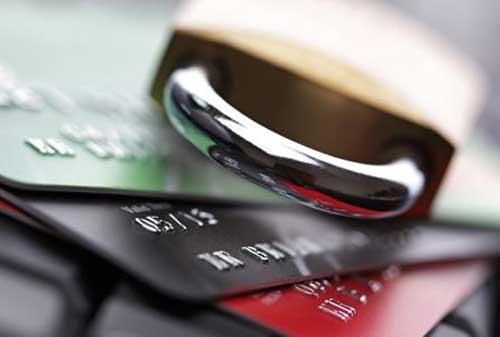 Yang Perlu Anda Pahami Tentang Penipuan Kartu Kredit 01 - Finansialku