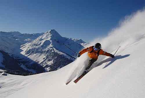10 Resort Ski Termewah di Dunia 09 Gstaad - Finansialku