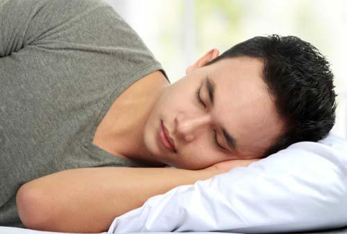 13 Kebiasaan Orang Sukses Di Malam Hari Sebelum Tidur 01 Finansialku