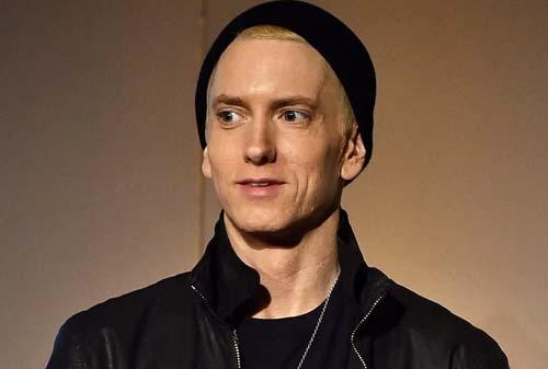 13 Kebiasaan Orang Sukses Di Malam Hari Sebelum Tidur 14 Eminem Finansialku