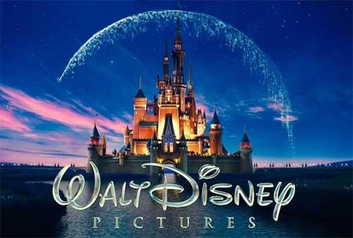20 Pelajaran Keuangan dari Film Disney 01 Walt Disney - Finansialku