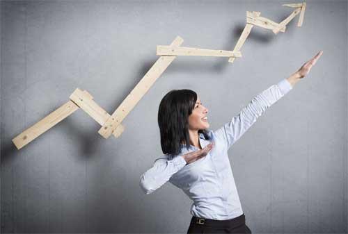 23 Ilmu Yang Perlu Anda Pahami Agar Bisnis Sukses