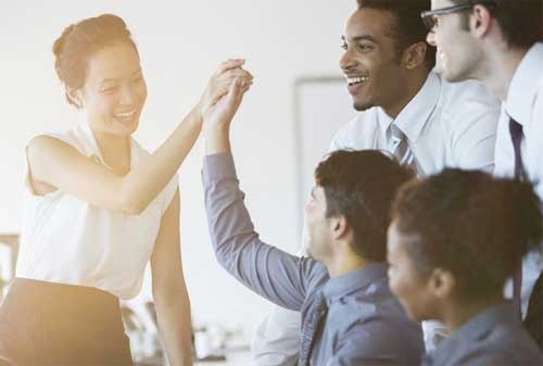 23 Ilmu Yang Perlu Anda Pahami Agar Bisnis Sukses 02 - Finansialku