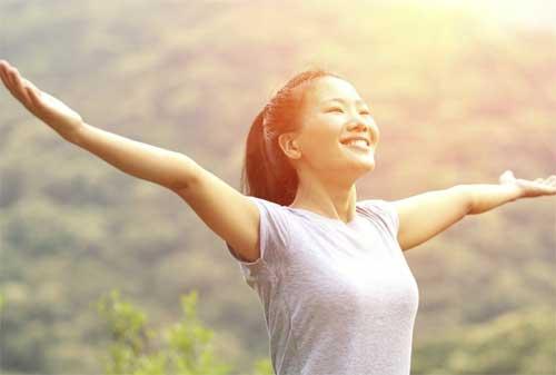 25 Kiat Sukses Agar Anda Hidup Bahagia 01 - Finansialku