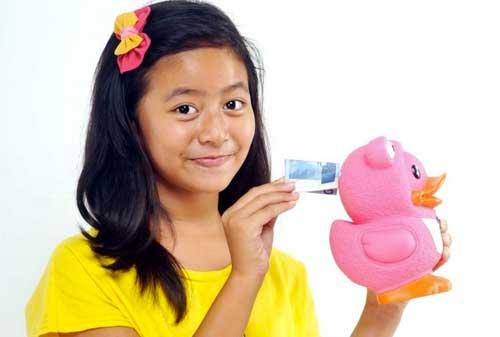 5 Alasan Mengapa Anak Harus Mengenal dan Belajar Keuangan 02 - Finansialku