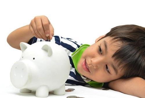 5 Alasan Mengapa Anak Harus Mengenal dan Belajar Keuangan 05 - Finansialku