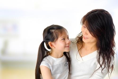 5 Alasan Mengapa Anak Harus Mengenal dan Belajar Keuangan 06 - Finansialku
