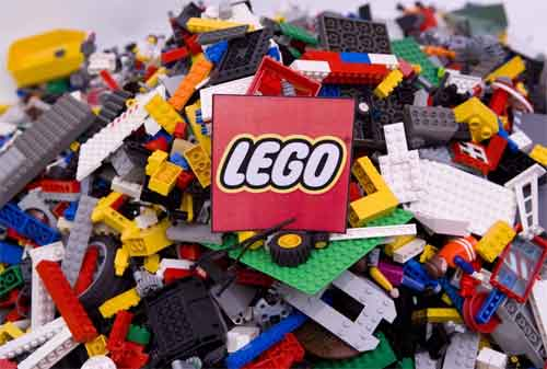 5 Kisah Perubahan Strategi Bisnis Yang Dilakukan Oleh Perusahaan 02 Lego - Finansialku