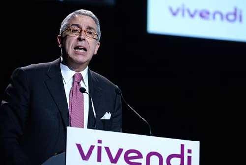5 Kisah Perubahan Strategi Bisnis Yang Dilakukan Oleh Perusahaan 06 Vivendi - Finansialku