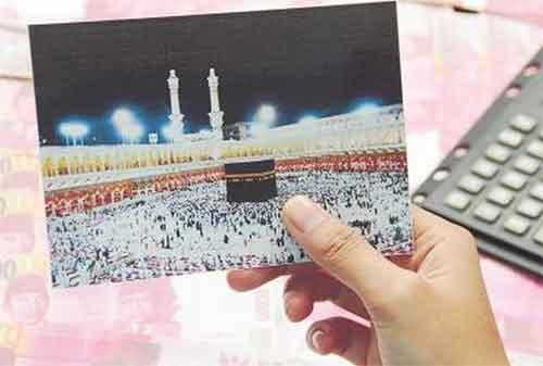 5 Tabungan Haji yang Perlu Diketahui Setiap Calon Jamaah, Seperti Anda 02 - Finansialku