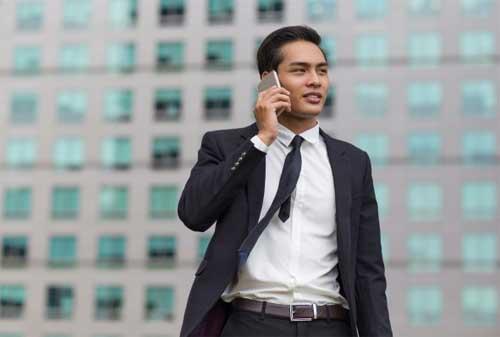 8 Strategi Supaya Anda Menjadi Seorang Pemimpin Berpengaruh 01 - Finansialku