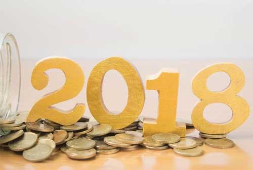 80 Tips Menabung Cepat di Tahun 2018, Terbukti 99% Berhasil 01 - Finansialku