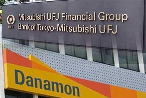 Akuisisi Danamon oleh MUFG 03 Finansialku