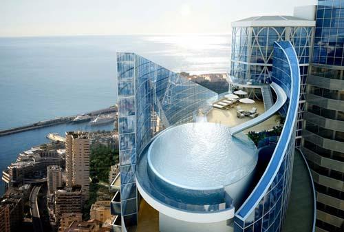 Apartemen-Termahal-di-Dunia-1-Finansialku