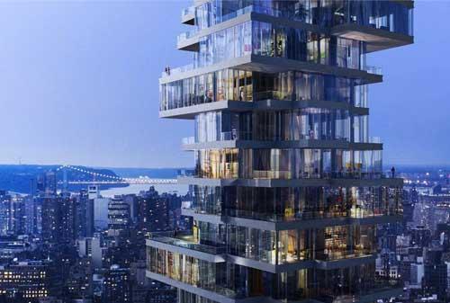 Apartemen-Termahal-di-Dunia-10-Finansialku