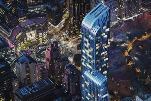 Apartemen-Termahal-di-Dunia-4-Finansialku