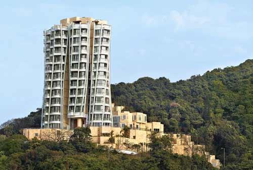 Apartemen-Termahal-di-Dunia-8-Finansialku