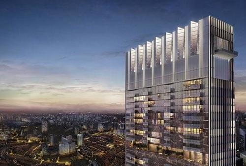 Apartemen-Termahal-di-Dunia-9-Finansialku