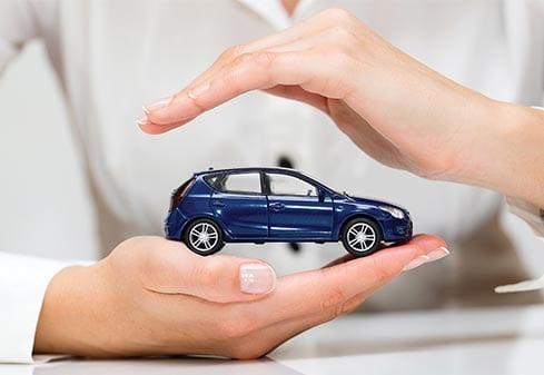 Asuransi Mobil Syariah 01 Finansialku