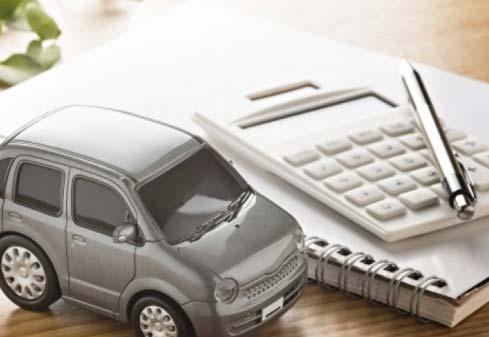 Asuransi Mobil Syariah 02 Finansialku