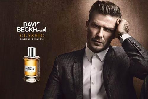 Atlet-Pebisnis-09-David-Beckham-Finansialku