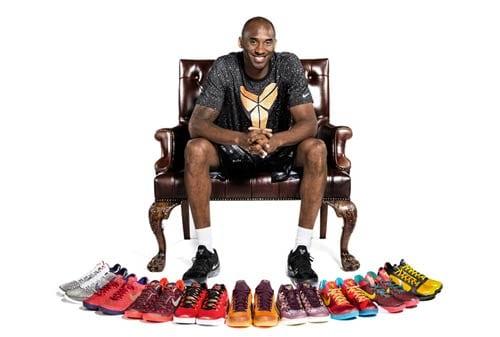 Atlet-Pebisnis-10-Kobe-Bryant-Finansialku