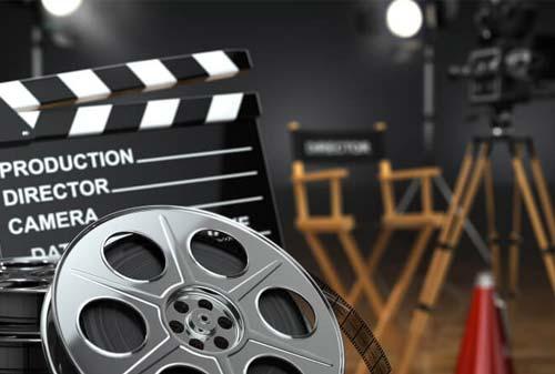 Belajar-Investasi-Lewat-Film-01-Finansialku