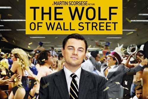 Belajar-Investasi-Lewat-Film-03-Wolf-of-Wallstreet-Finansialku