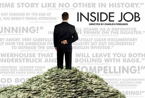 Belajar-Investasi-Lewat-Film-04-Inside-Job-Finansialku