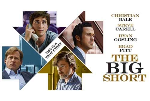 Belajar-Investasi-Lewat-Film-05-The-Big-Short-Finansialku