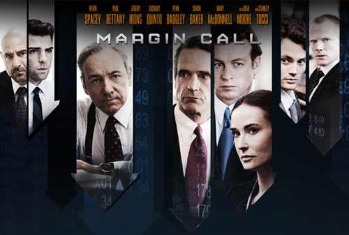 Belajar-Investasi-Lewat-Film-06-The-Margin-Call-Finansialku