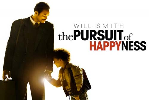 Belajar-Investasi-Lewat-Film-07-The-Pursuit-of-Happyness-Finansialku