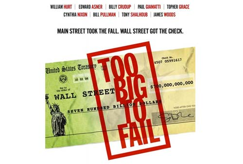 Belajar-Investasi-Lewat-Film-09-Too-Big-To-Fail-Finansialku