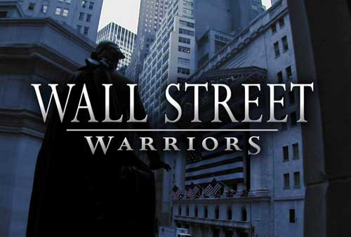 Belajar-Investasi-Lewat-Film-10-The-Wall-Street-Warriors-Finansialku