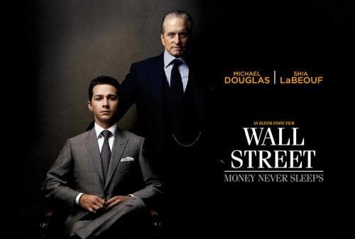 Belajar-Investasi-Lewat-Film-12-Wall-Street-Finansialku