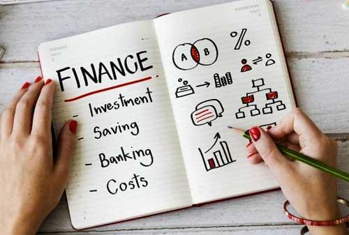 Belajar Keuangan 01 Finansialku