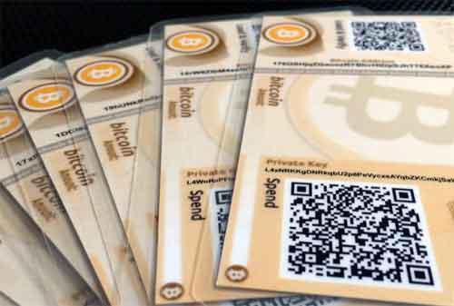 Belum Usai! Bitcoin Memiliki Peluang Masuk Bursa Berjangka Indonesia 02 - Finansialku