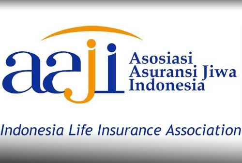 Berkenalan Dengan Asosiasi Asuransi Jiwa Indonesia (AAJI) 02 - Finansialku