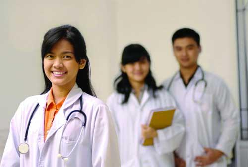 Biaya Kuliah Fakultas Kedokteran Swasta Mahasiswa 02 Finansialku