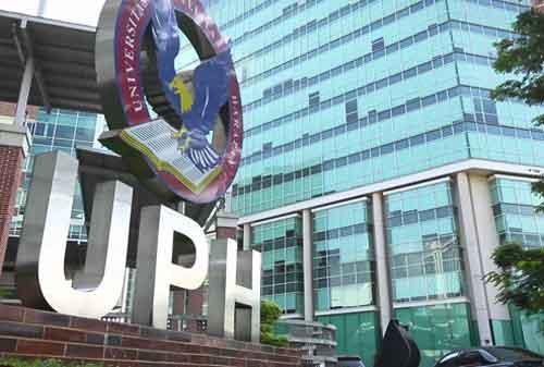 Biaya Kuliah Fakultas Kedokteran Swasta Universitas Pelita Harapan