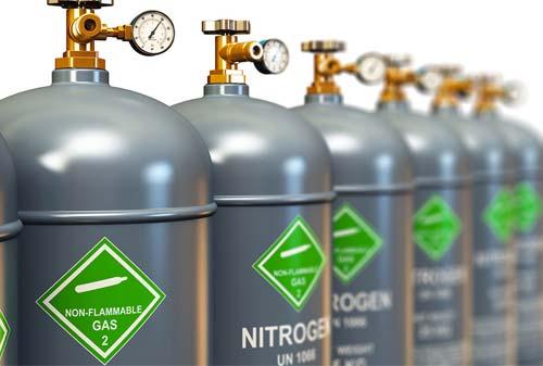 Bisnis Franchise Green Nitrogen 03 Finansialku