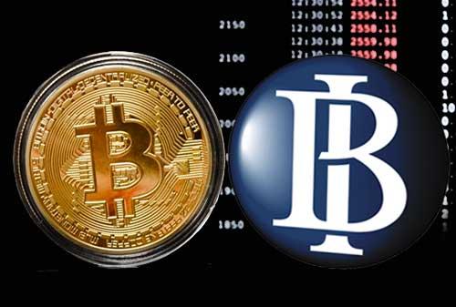 Bitcoin-dan-BI