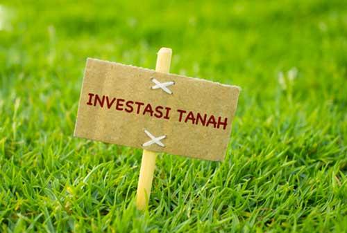 Cara Cepat Jual Tanah Kavling Investasi Tanah Finansialku