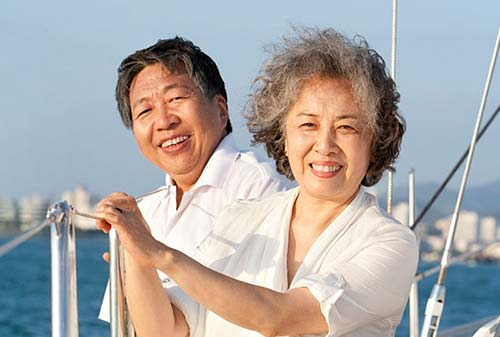 Cara Menjadi Kaya Saat Pensiun 01 Finansialku