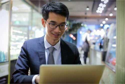 Cara Menjadi Pemimpin yang Baik di Tahun 2018 02 - Finansialku