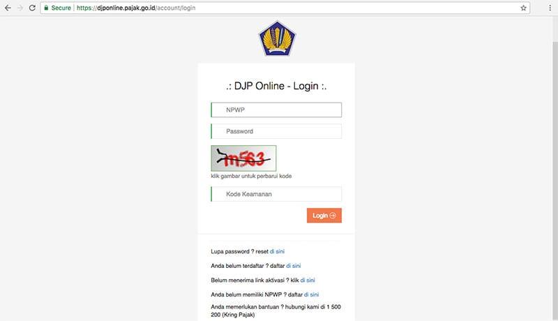 DJP-Pajak-Online-01-Finansialku